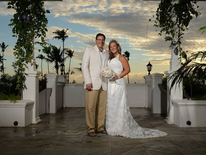 Tmx 1470793196187 21 Palm Harbor, Florida wedding travel
