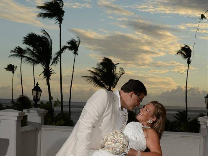 Tmx 1470793217730 25 Palm Harbor, Florida wedding travel