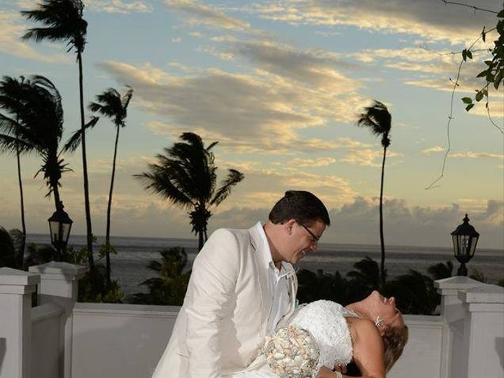 Tmx 1470793277086 34 Palm Harbor, Florida wedding travel