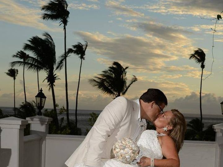 Tmx 1470793310004 39 Palm Harbor, Florida wedding travel