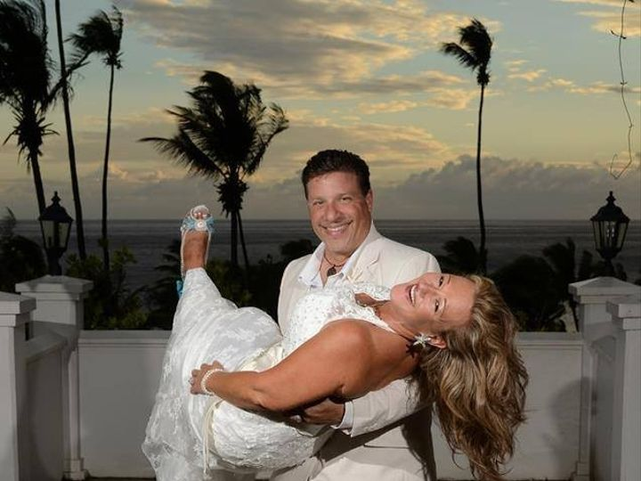 Tmx 1470793390883 41 Palm Harbor, Florida wedding travel