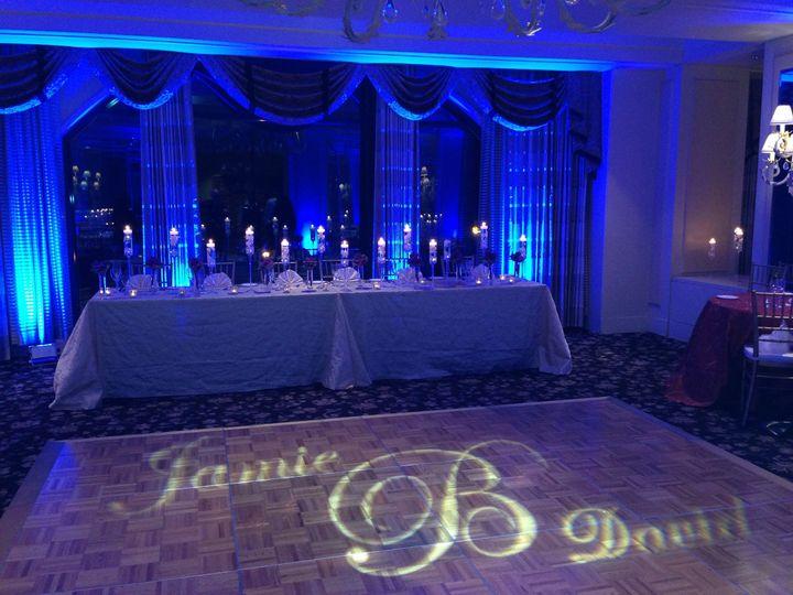 Tmx 1420514221587 Img1383 Philadelphia, PA wedding planner