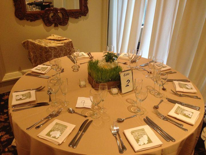 Tmx 1420514441337 Img3445 Philadelphia, PA wedding planner