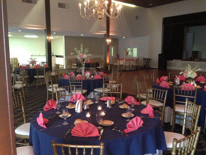 Tmx 1420514637087 Img4881 Philadelphia, PA wedding planner