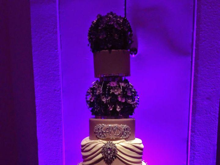 Tmx 1420514747800 Img6021 Philadelphia, PA wedding planner