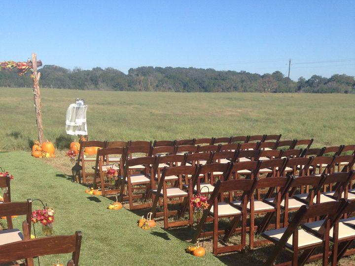 Tmx 1420514984394 Img6871 Philadelphia, PA wedding planner
