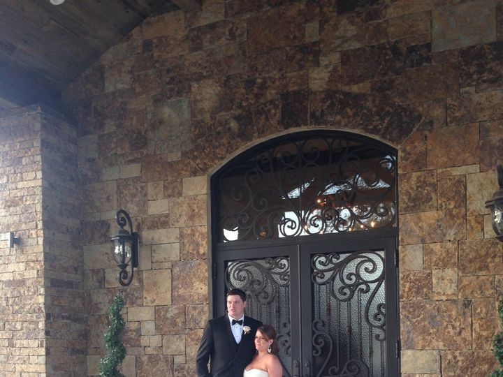Tmx 1420515082843 Img6911 Philadelphia, PA wedding planner