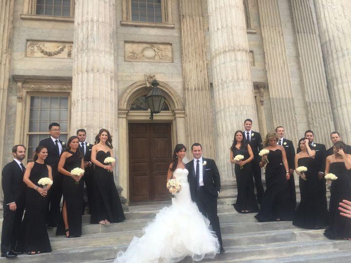 Tmx 1526074057 11bd019e58f7bb48 1497396460904 Img0617 Philadelphia, PA wedding planner