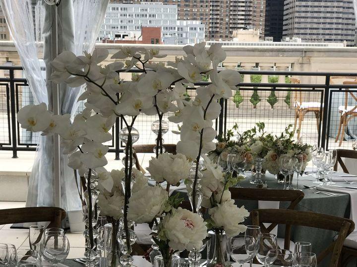 Tmx 1526074163 Fdbb82a47ac8f71e 1497398075678 Img0349 Philadelphia, PA wedding planner
