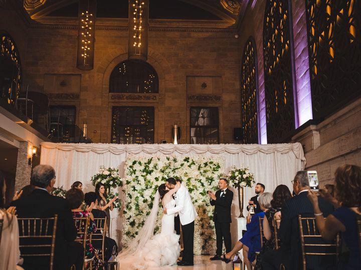 Tmx Melissa David Wedding 3ceremony 0004 51 738657 157923659580382 Philadelphia, PA wedding planner