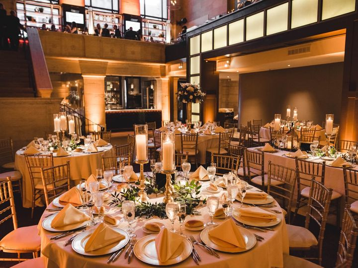 Tmx Melissa David Wedding 5reception 0001 51 738657 157923646220438 Philadelphia, PA wedding planner