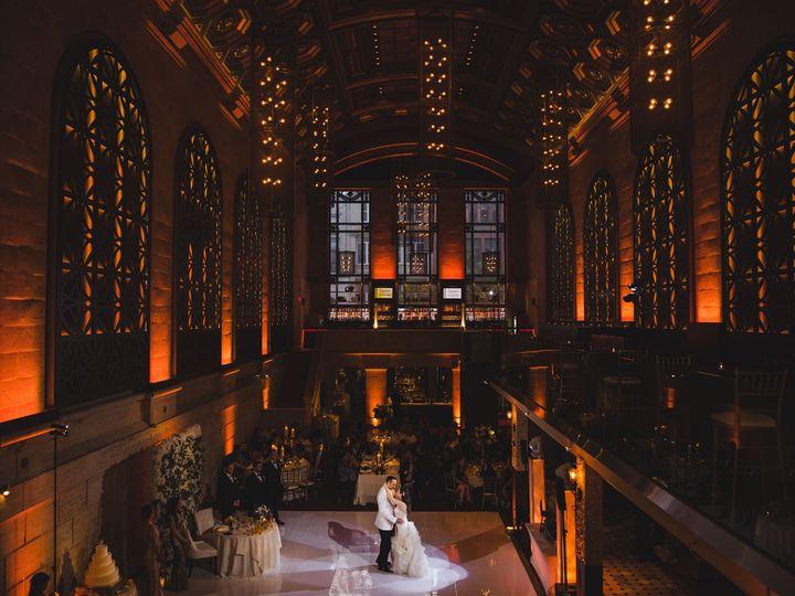 Tmx Melissa David Wedding 5reception 0009 51 738657 157923645175811 Philadelphia, PA wedding planner