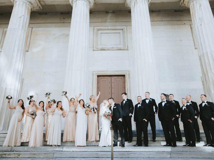 Tmx Twisted Oaks Kristen Sean 11 17 123 51 738657 157923686552381 Philadelphia, PA wedding planner