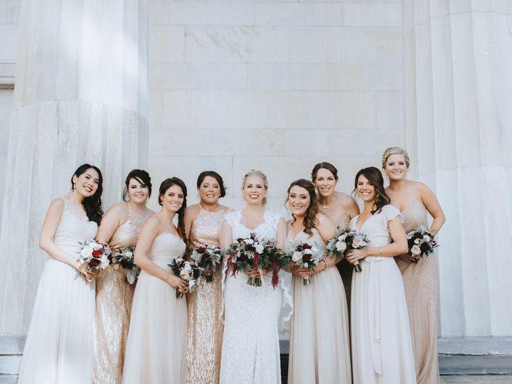 Tmx Twisted Oaks Kristen Sean 11 17 129 51 738657 157923686585059 Philadelphia, PA wedding planner