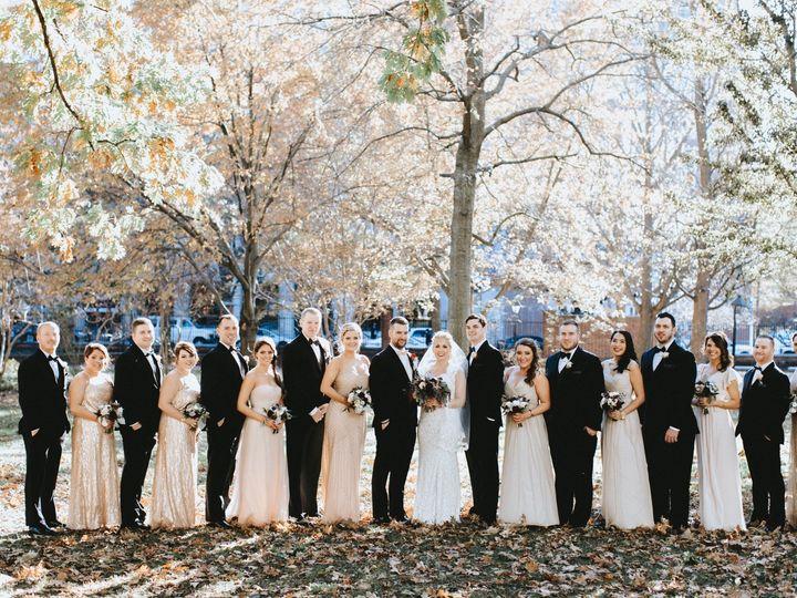 Tmx Twisted Oaks Kristen Sean 11 17 134 51 738657 157923686980238 Philadelphia, PA wedding planner