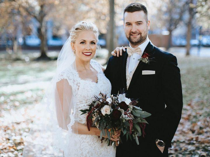 Tmx Twisted Oaks Kristen Sean 11 17 169 51 738657 157923686533635 Philadelphia, PA wedding planner