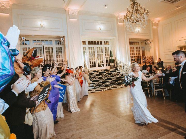 Tmx Twisted Oaks Kristen Sean 11 17 395 51 738657 157923687049336 Philadelphia, PA wedding planner