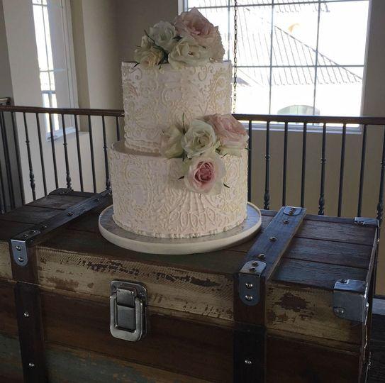 9f1cf68f33cbbaae 1539361462 c3b0843d33b14803 1539361461901 1 Wedding Cake on Ch