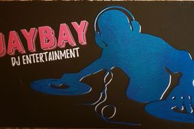 JayBay DJ Entertainment