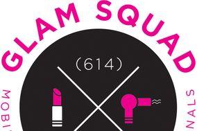 Glam Squad 614
