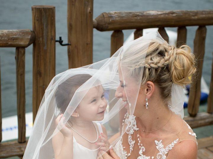 Tmx 20818877 10155205841864024 309308459612870443 O 51 1039657 159318809897205 Saratoga Springs, NY wedding planner