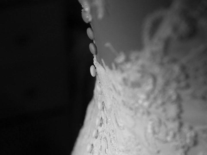 Tmx 26685360 10154508943617185 76028552771360832 O 51 1039657 Saratoga Springs, NY wedding planner