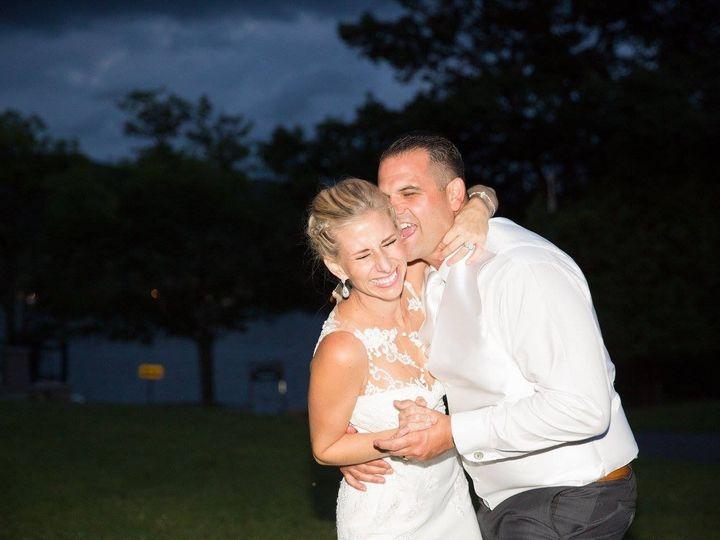 Tmx 26850711 10154508939992185 5207809486257802759 O 51 1039657 159318820465040 Saratoga Springs, NY wedding planner