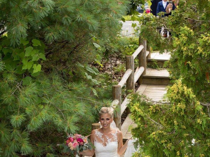 Tmx 26910421 10154508939512185 7397046804171477650 O 51 1039657 159318822539891 Saratoga Springs, NY wedding planner