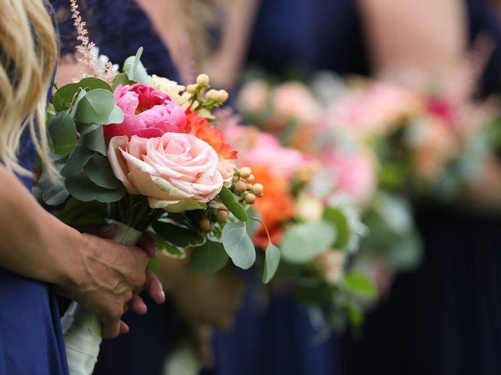 Tmx 26952436 10154508931117185 1453155104152233981 O 51 1039657 Saratoga Springs, NY wedding planner