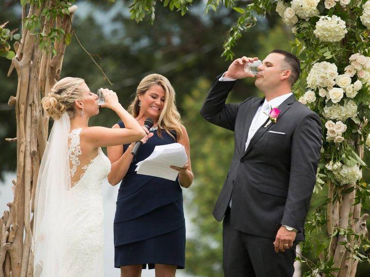 Tmx 26952530 10154508946082185 5460109829602960937 O 51 1039657 159318802960723 Saratoga Springs, NY wedding planner