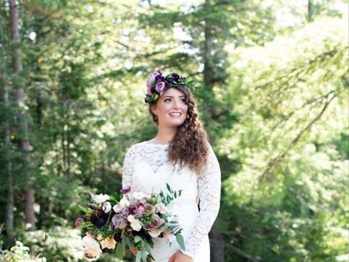 Tmx 2 51 1039657 159318706441580 Saratoga Springs, NY wedding planner