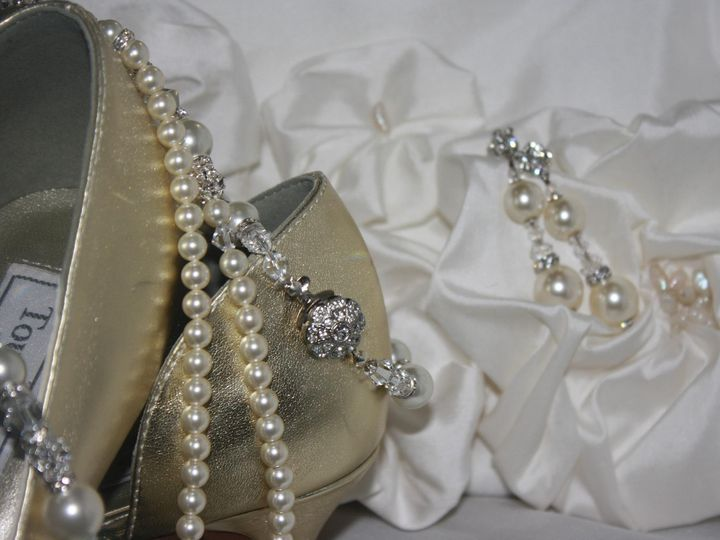 Tmx 337073 248881418515932 879652698 O 51 1039657 Saratoga Springs, NY wedding planner