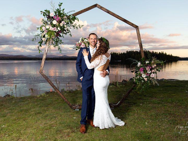 Tmx 44992003 991950850983845 5282263286736224256 O 51 1039657 Saratoga Springs, NY wedding planner