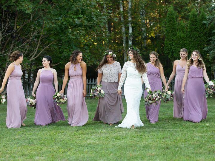 Tmx 48228888 10156935197777930 5195986563514761216 O 51 1039657 159318706127247 Saratoga Springs, NY wedding planner