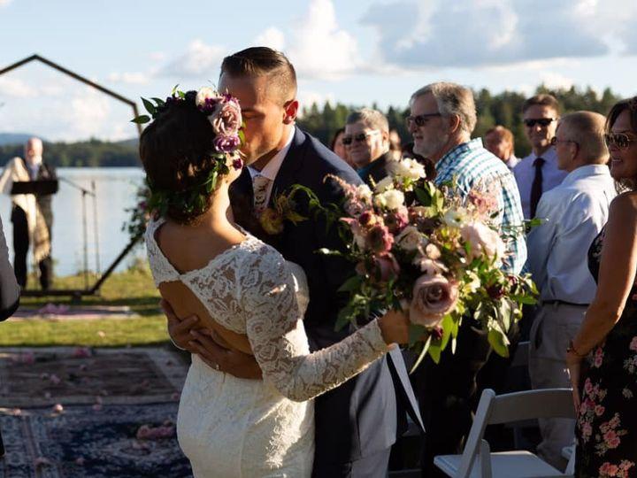 Tmx 55835435 10157182839157930 4306607357451829248 N 51 1039657 159318704887198 Saratoga Springs, NY wedding planner