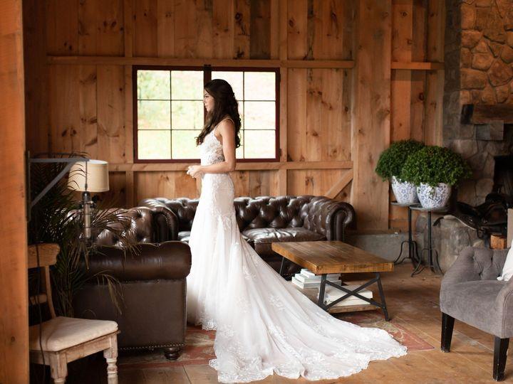 Tmx Bride 51 1039657 159318559872511 Saratoga Springs, NY wedding planner