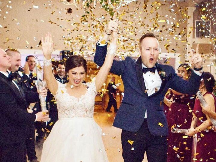Tmx Dan Michelle 51 1039657 Saratoga Springs, NY wedding planner