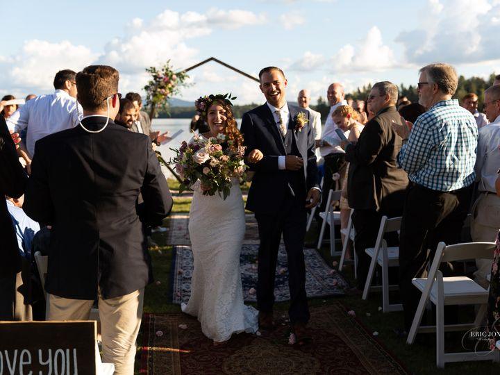 Tmx Ejh 0968 Copy 51 1039657 159318737018527 Saratoga Springs, NY wedding planner