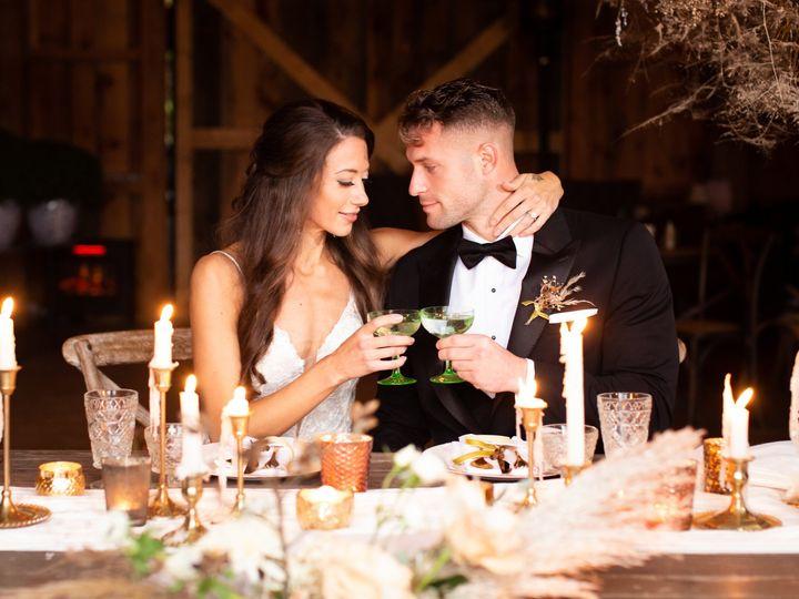 Tmx Ejh 4079 51 1039657 1573597771 Saratoga Springs, NY wedding planner