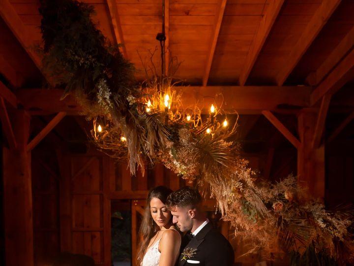 Tmx Ejh 4284 51 1039657 1573597901 Saratoga Springs, NY wedding planner