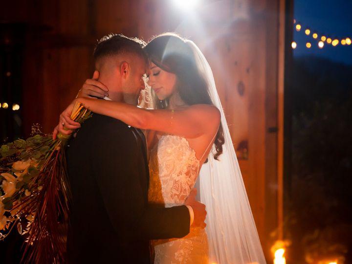Tmx Ejh 4307 51 1039657 1573597852 Saratoga Springs, NY wedding planner