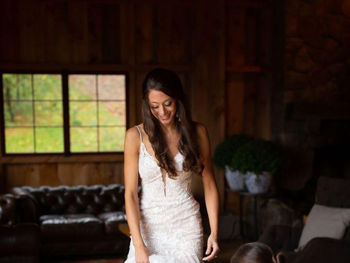 Tmx Helping Get Ready Bride 51 1039657 159318558646223 Saratoga Springs, NY wedding planner