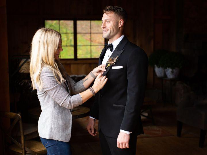 Tmx Helping Get Ready Groom 51 1039657 159318558143696 Saratoga Springs, NY wedding planner