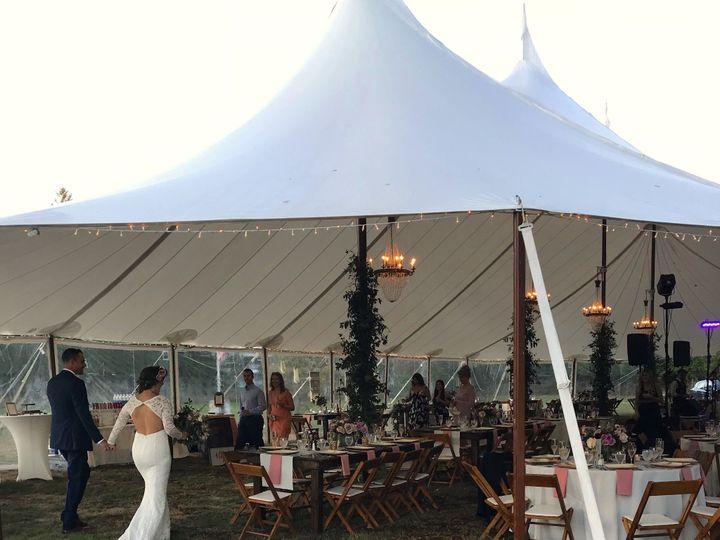 Tmx Img 2417 51 1039657 159318231120793 Saratoga Springs, NY wedding planner