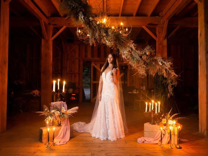 Tmx Qunnx0sg 51 1039657 159318235461673 Saratoga Springs, NY wedding planner