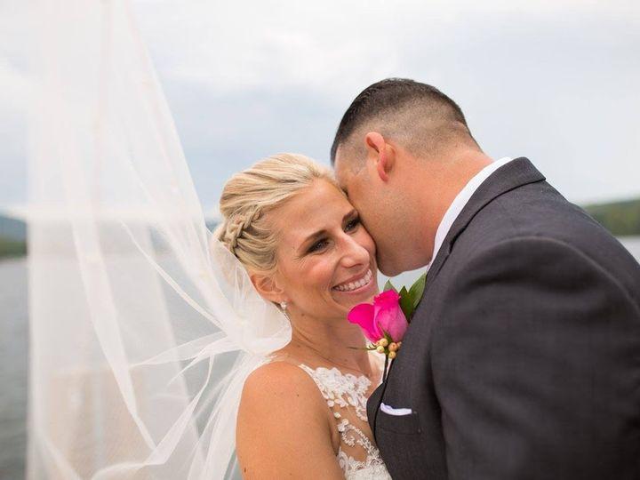 Tmx Sara 1 51 1039657 Saratoga Springs, NY wedding planner