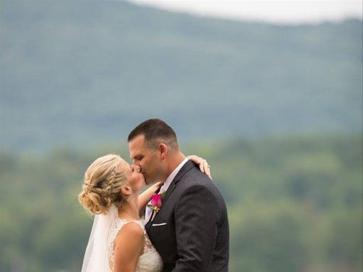 Tmx Sara 4 51 1039657 159318820944506 Saratoga Springs, NY wedding planner