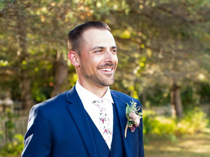 Tmx Tonkin 1197 51 1039657 159318730982774 Saratoga Springs, NY wedding planner
