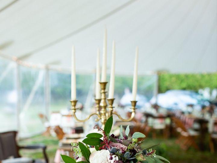 Tmx Tonkin 1551 51 1039657 159318712963834 Saratoga Springs, NY wedding planner