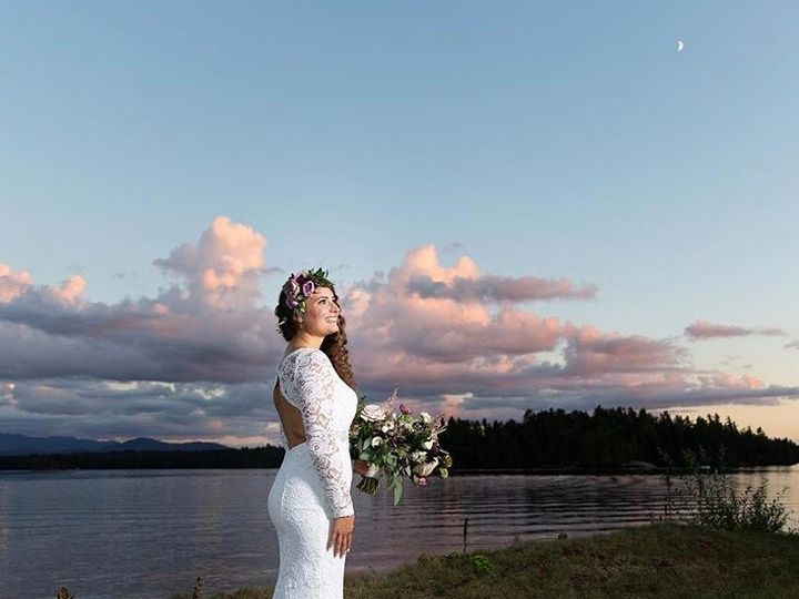 Tmx Tonkin 5 51 1039657 159318731519188 Saratoga Springs, NY wedding planner